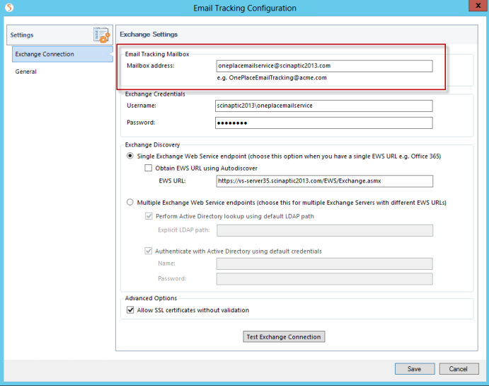 Create Windows AD Account